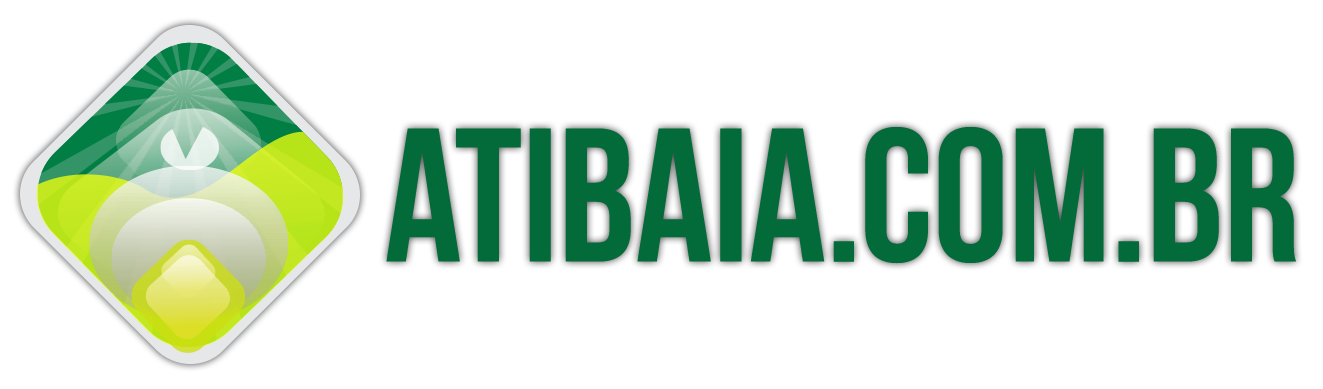 Atibaia.com.br