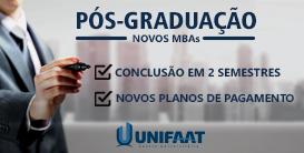 FAAT Faculdades Atibaia